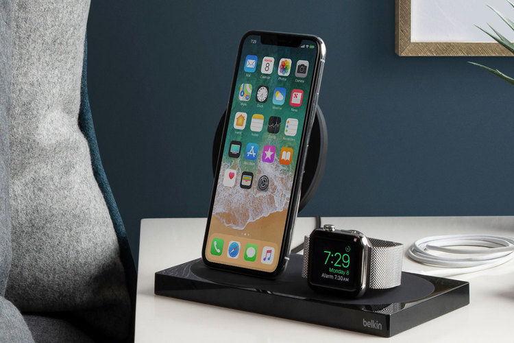 Best Wireless Charging Stands In 2020