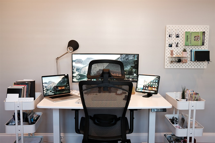 Best Computer Chairs In 2020