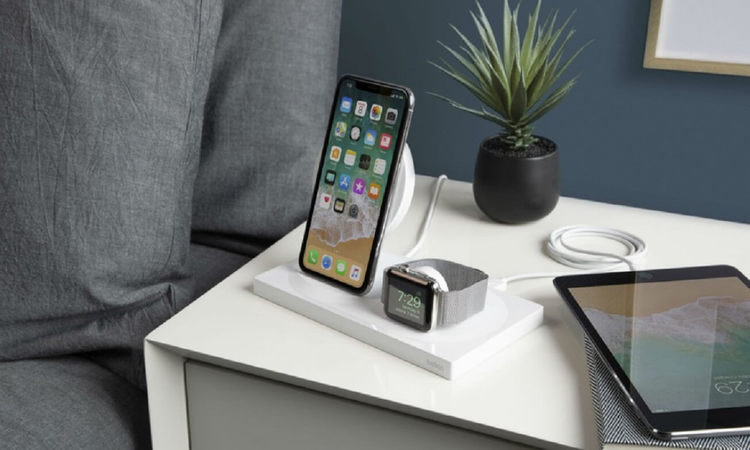 Best Phone Stand In 2020