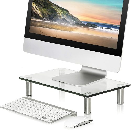 FITUEYES Computer Stands
