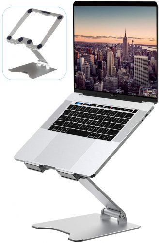 VMEI Laptop Stand