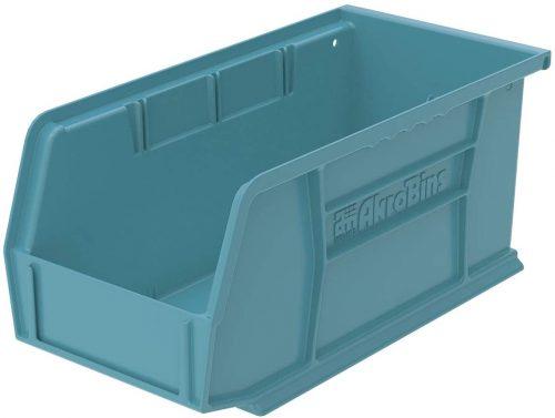 Akro-Mils 30230 AkroBins Basket - Plastic Storage Baskets