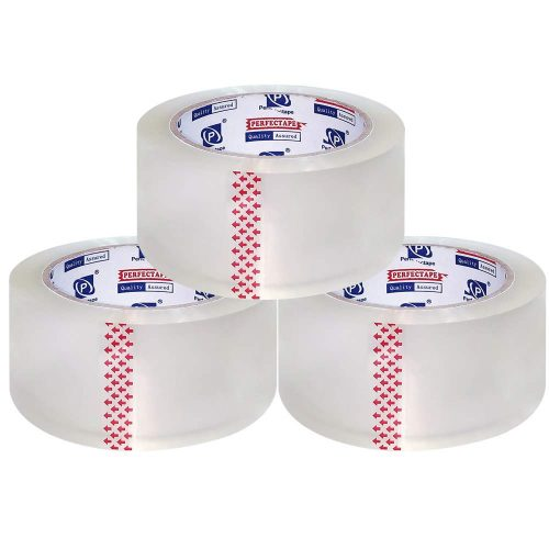 PERFECTAPE Heavy Duty Packing Tape