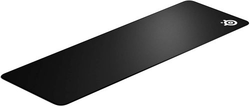 QcK Edge - Mouse Pads by SteelSeries