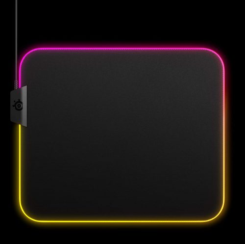 QcK Prism Medium - Mouse Pads by SteelSeries