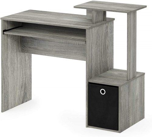 Furinno Computer Desk - Modern Office Desks