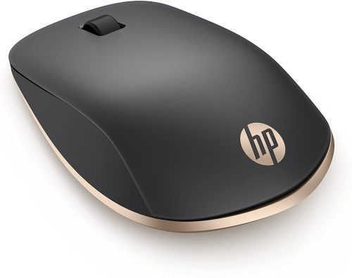 HP Z5000 - HP Wireless Mouse