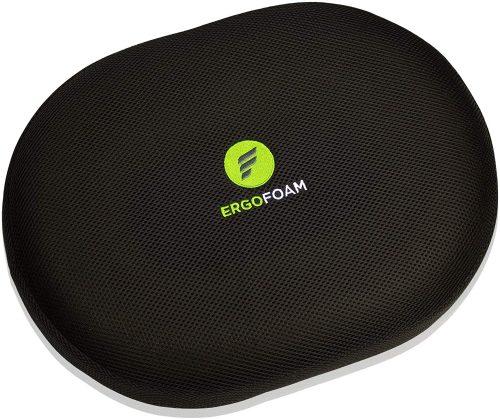 ErgoFoam
