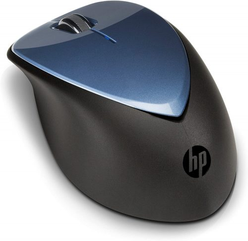 HP X4000 - HP Wireless Mouse