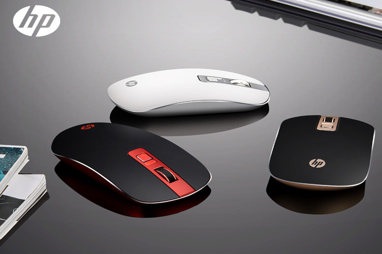 Best HP Wireless Mouse In 2020 | Quality-Worth Accessories