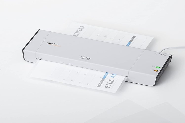 Best Lamination Machine In 2021 | Suitable & Pocket-friendly