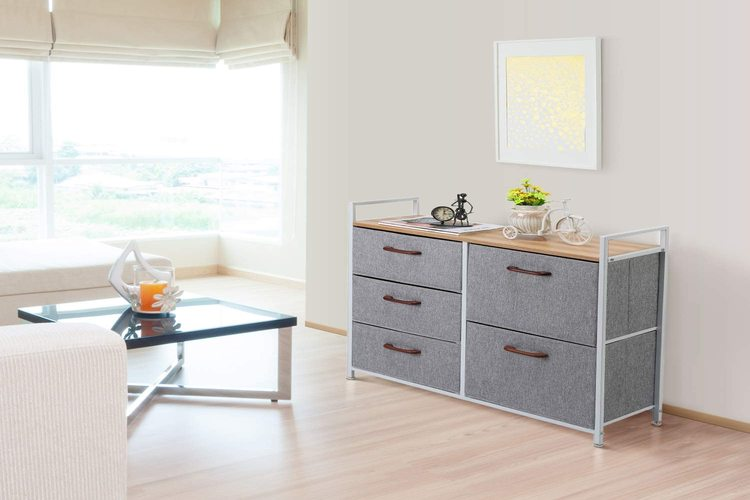 Best Drawer Cabinets In 2021 | Convenient Storage-Spaces