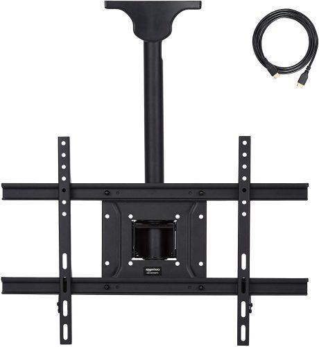 AmazonBasics Ceiling TV Mount