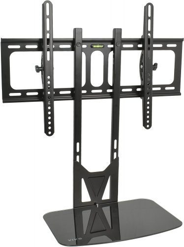 VIVO Black 32 to 55 inch TV Wall Mount