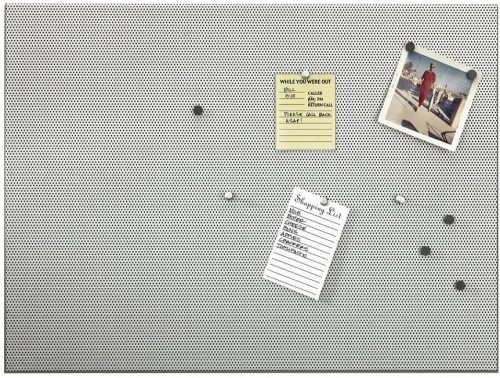 Umbra Cork Board - Notice Boards