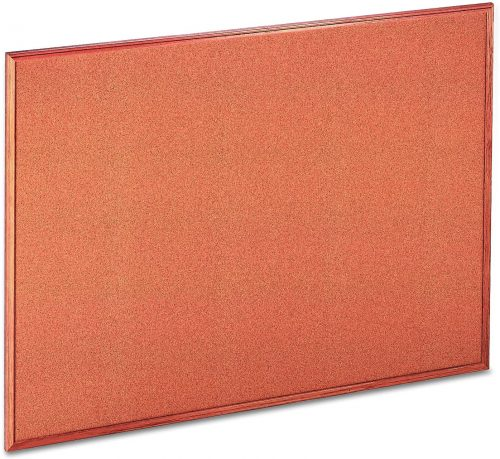 Universal Cork Bulletin Board - Large Corkboards