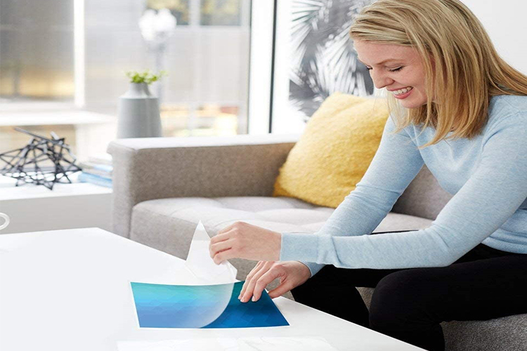 Best Laminate Sheets In 2021 | Lamination Necessities