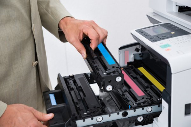 Best Toner Cartridges In 2021 | Premium Printing